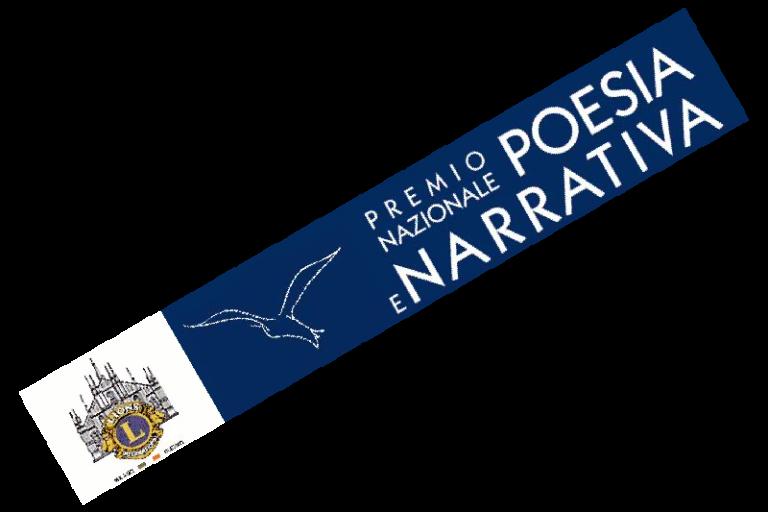 Read more about the article Premio Nazionale Poesia