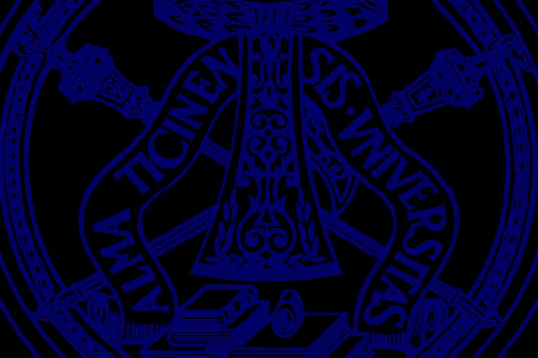 Read more about the article Logo Università degli Studi di Pavia