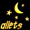 allets