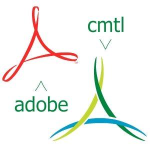 Il nuovo marchio della Comunità Montana del Triangolo Lariano (Adobe ringrazia)