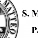 Ospedale San Matteo Pavia