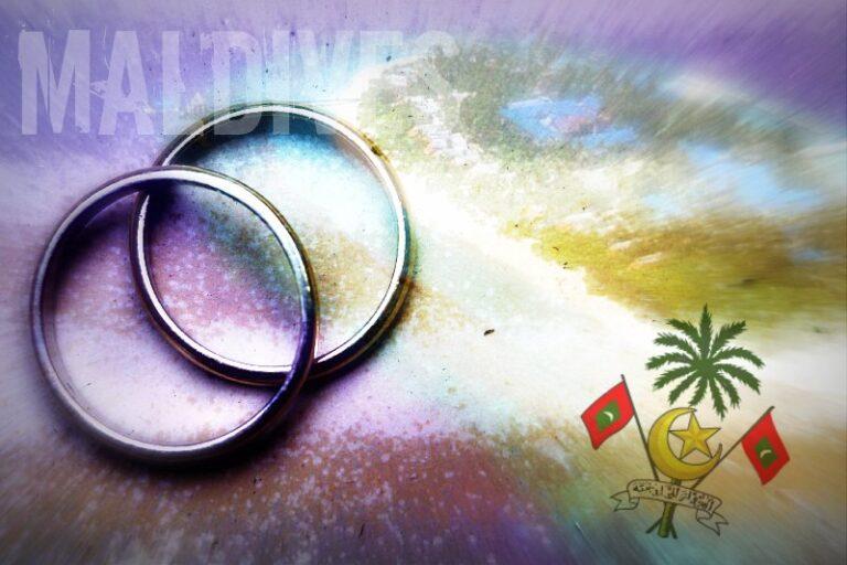Read more about the article Gli anelli primi non sono mai pari…