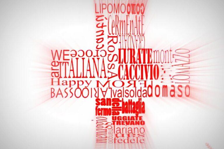 Read more about the article Il video Happy della Croce Rossa Comitato Provinciale di Como