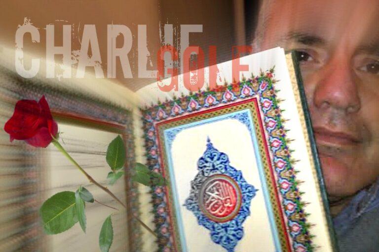 Read more about the article Dieu n'est pas grand