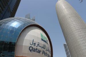 2° giorno – Doha