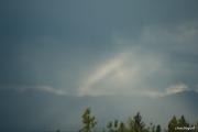 2008_08_27_05h06m52