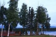 2008_08_28_07h19m08