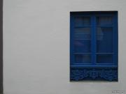 2006_08_05_10h05m16