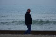 2008_12_29_15h11m53