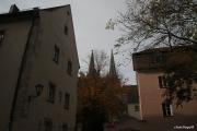 2011_11_05_13h13m43