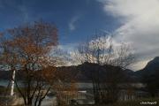 2011_11_06_16h31m18