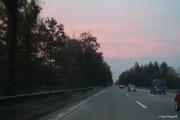 2011_11_06_19h02m00