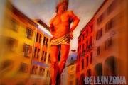 bellinzona4