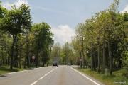 2012_05_26_15h04m46