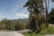2012_05_26_15h21m19