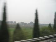 2006_10_29_09h52m54