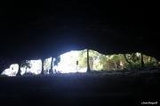 2012_08_23_04h13m26