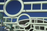 2012_09_02_19h50m40