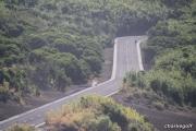 2010_08_12_13h52m02