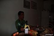 2010_08_18_01h35m01