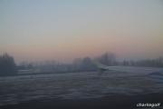 2012_02_16_09h39m03