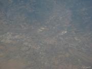 2007_08_18_10h33m18