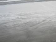 2007_02_08_14h16m00