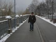 2008_03_25_15h20m37