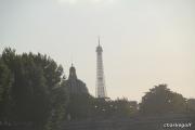 2011_07_30_21h19m27