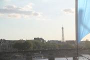 2011_07_30_21h24m59
