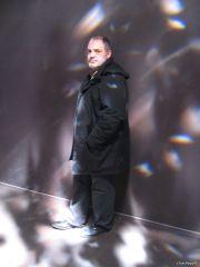 2007_01_02_12h52m07
