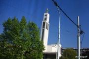 2009_04_25_09h31m53