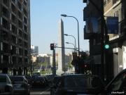 2008_04_05_18h06m28