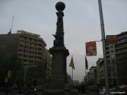2008_04_07_12h20m27