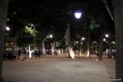 2012_10_20_22h31m20
