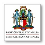 Bank centrali ta Malta/ Central Bank of