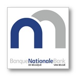 National Bank of Belgiun