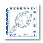 Reserve Bank of Fidji
