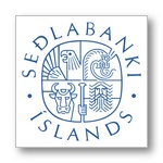Sedlabanki Islands/Central Bank of Icela